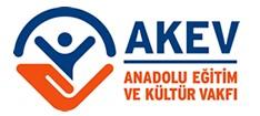 Anadolu Eğitim ve Kültür Vakfı